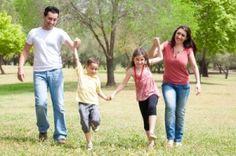 Universal Life - Flexible Permanent Life Insurance