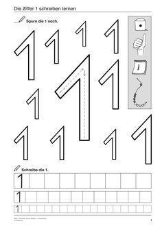 Unterrichtsmaterialien·Grundschule·Lehrerbüro Mehr