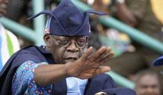 GbolaMedia's BLOG: APC National Leader, Ahmed Tinubu Promised Nigeria...