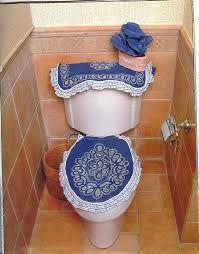 Resultado de imagen para manualidades para el baño