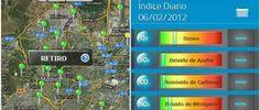 #Post: Situación actual calidad del aire en Europa: Soluciones Smart (II) - Léelo haciendo clic en la imagen