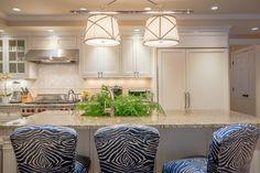 Thebault Design | Weston-Massachusetts