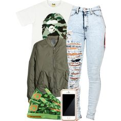 10:5:14, created by codeineweeknds on Polyvore
