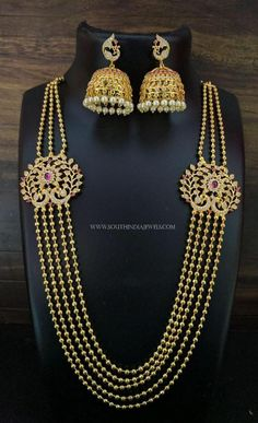 Imitation step haram with jhumka. For more step haram designs, check the complete collections at our website.