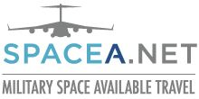 Welcome to SpaceA.net | Spacea.net  Get a flight from here to anywhere at the drop of a hat for free!!