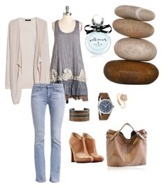 """""""Nothing Else"""" by lalynany ❤ liked on Polyvore"""