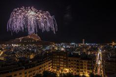 Palmera Alicante 2015 | by Suso Sinmiedo