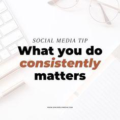 Sincerely Media | IG COACH (@sincerelymedia) • Instagram photos and videos Instagram Tips, Social Media Tips, Photo And Video, Videos, Photos, Pictures