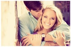 engagement pictures, engagement photos, ring pictures, engagement shots, engagement pics