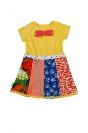 aw13. dress bold 01. size 110-116