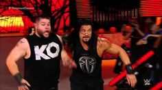 """RAW 