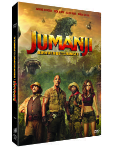 Jumanji The Next Level 2019 Trailer The Gang Gets Out Of The Jungle Free Movies Online Welcome To The Jungle Full Movies Online Free