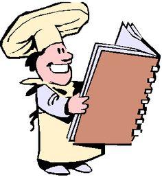 Resultados de la Búsqueda de imágenes de Google de http://frontrowfit.com/wp-content/uploads/2012/05/recipes.gif