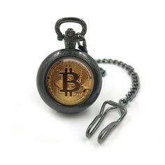bitcoin cryptowatch