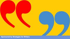 11 Quotes that Inspire Writers Workshop Lessons and Activities