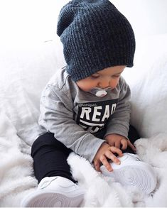 Big Dogs Illustration - - Creative Dogs Names - - Dogs Memes Photo - Dogs Walking Images Cute Baby Boy Outfits, Baby Boy Swag, Little Boy Outfits, Cute Baby Clothes, Baby Boy Fashion, Toddler Fashion, Kids Fashion, Vêtements Goth Pastel, Cute Kids
