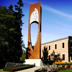 Lawyers vote against Christian law school