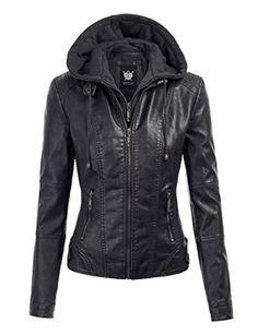 Bear Ears Shape Fleece Warm Hoodies Clothes-RQWEIN Toddler Zip-up Light Jacket Sweatshirt Outwear for Baby Boys Girls