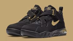 a3f6949b1f2 58 Best Nike Air Force Max CB images