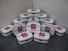 Velco, brandbeveiliging en bedrijfshulpverlening,  heeft een grote order bij ons  geplaatst! http://www.mymepal.com/nieuws/velco-brandbeveiliging-bedrijfshulpverlening