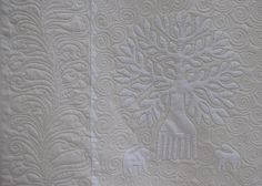 Tree of Life Quilt | Flickr - Photo Sharing!