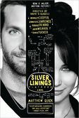 seriously one of the best books i've read in a long time  The Silver Linings Playbook (movie tie-in edition)