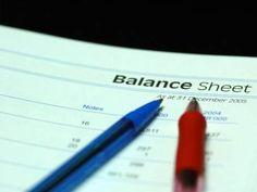 Memahami Dasar-Dasar Akuntansi & Pelaporan Keuangan Bagi Staff Non Akuntansi