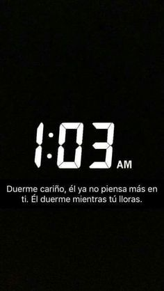 A lo que sigue! Strong Quotes, Sad Quotes, Love Quotes, Sad Day, Sad Love, Spanish Quotes, Some Words, Sentences, Snapchat