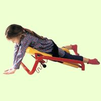 The Heigh Adjustable Sling Wedge is designed for children to offer the advantages of five separate fixed-height wedges all in one! Occupational Therapy, Physical Therapy, Therapy Tools, Therapy Ideas, Wedge Pillow, Adaptive Equipment, Natural Rubber Latex, Frame Stand, Cerebral Palsy