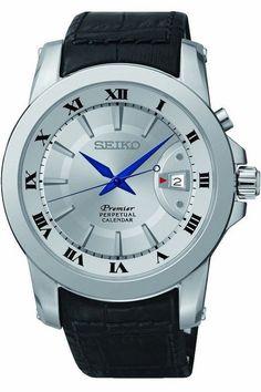 men watches: Men's watches store Seiko watch SNQ143P1