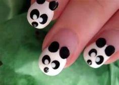 Panda Power!!