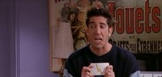 """Play The """"Friends"""" Trivia Game That Forced Monica To Give Up Her Apartment"""