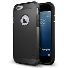 iphone 6 capas