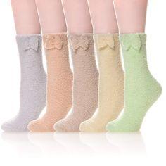 Heartbeat Nurse Womens Knee High Socks Winter Warm Boot Socks Tube Stockings