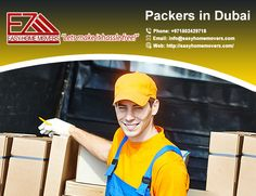 Office Relocation, Packing Services, Dubai, House, Home, Homes, Houses