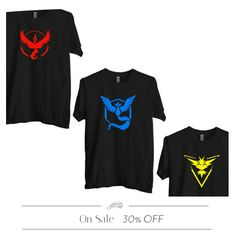 30% OFF on select products. Hurry, sale ending soon!  Check out our discounted products now: https://www.etsy.com/shop/printtee10?utm_source=Pinterest&utm_medium=Orangetwig_Marketing&utm_campaign=10DAYSALE   #fashion #top #pokemon #tshirt #trendy #bieber #pokemongo #tøp #topmodel #tanktop #tees #bieberfever #ifeellikepablo #pablo #justinbieber #loveit #instacool #instagood #smallbiz #kanyewest #love #pikachu #sale #instasale #pokemongo🎮 #pokemongohack ##pokemon go…