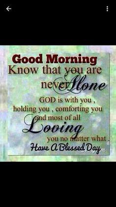 Good Morning Image Quotes, Morning Prayer Quotes, Good Morning Prayer, Good Morning Inspirational Quotes, Morning Greetings Quotes, Morning Blessings, Good Morning Messages, Good Night Quotes, Morning Prayers