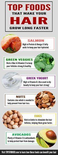 top-foods-that-make-your-hair-grow-long-fasterYou can find Make hair grow and more on our website.top-foods-that-make-your-hair-grow-long-faster Growing Long Hair Faster, Longer Hair Faster, How To Grow Your Hair Faster, Grow Long Hair, How To Make Hair, Vitamins For Hair Growth, Healthy Hair Growth, Relaxed Hair, Help Hair Grow