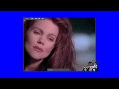 circle in the sand Belinda Carlisle - YouTube