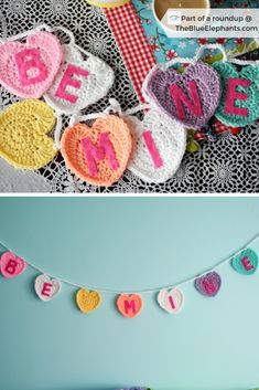 Quick Crochet Gifts, Cute Crochet, Crochet Crafts, Crochet Projects, Knit Crochet, Crochet Ideas, Crochet Ripple, Easter Crochet, Crochet Afghans
