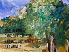 Pine Cones and Acorns: Silent Sunday 10-12-2014