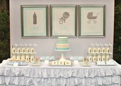 Celebrations at home-shake-rattle-roll-baby-shower