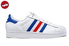 Adidas Superstar Sneakers womens (USA 7.5) (UK 6) (EU 39) - Adidas sneaker (*Partner-Link)