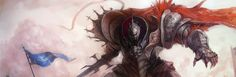swordsman-illustrations
