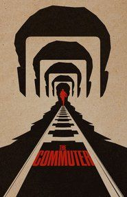 Watch The Commuter Full Movie - Online Free [ HD ] Streaming  http://hd-putlocker.us/movie/399035/the-commuter.html  The Commuter () - Liam Neeson Movie HD  Genre : Thriller, Action Stars : Liam Neeson, Vera Farmiga, Patrick Wilson, Sam Neill, Elizabeth McGovern, Jonathan Banks Release : 2018-01-11