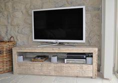 tv meubel bouwtekening - Google zoeken