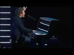 ▶ YouTube - Chris Tomlin -- How Great is Our God -  ENJOY THIS WORSHIP PLAYLIST!!!