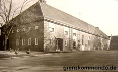 GAR-5 Glöwen