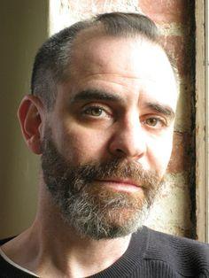 David rakoff essay cancer