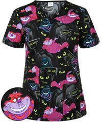 Disney Scrub Tops, Disney Scrubs, Veterinary Scrubs, Medical Scrubs, Nursing Scrubs, Cute Scrubs Uniform, Scrub Life, Plus Size, Outfits